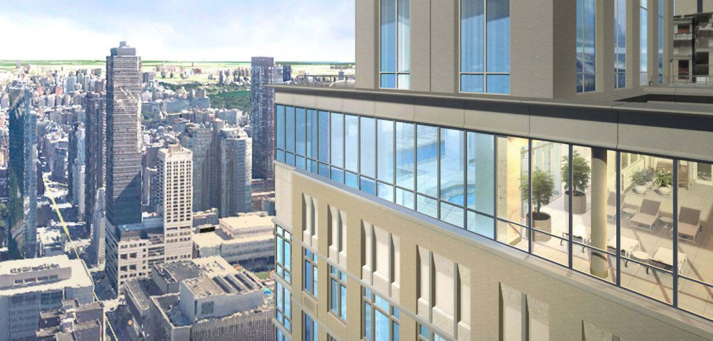 These Upper West Side s Affordable Apartment Rentals Are Officially  Underway  at  566 Month These Upper West Side s Affordable Apartment Rentals Are  . Affordable Luxury Apartments In Nyc. Home Design Ideas
