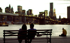 10 Ugly Truths You Need to Know About the Dating Scene in NYC