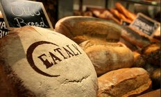 La Vita è Bella! The Comprehensive Guide to NYC's Eataly Flatiron