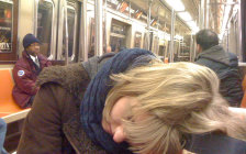 Because... YOLO: 9 Unbelievable Moments When You Realize You're Officially a New Yorker