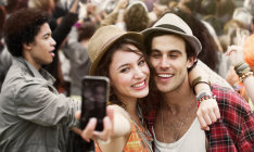 I Love You, Man: 8 Types of Guy Friends You Inevitably Have While Living in NYC