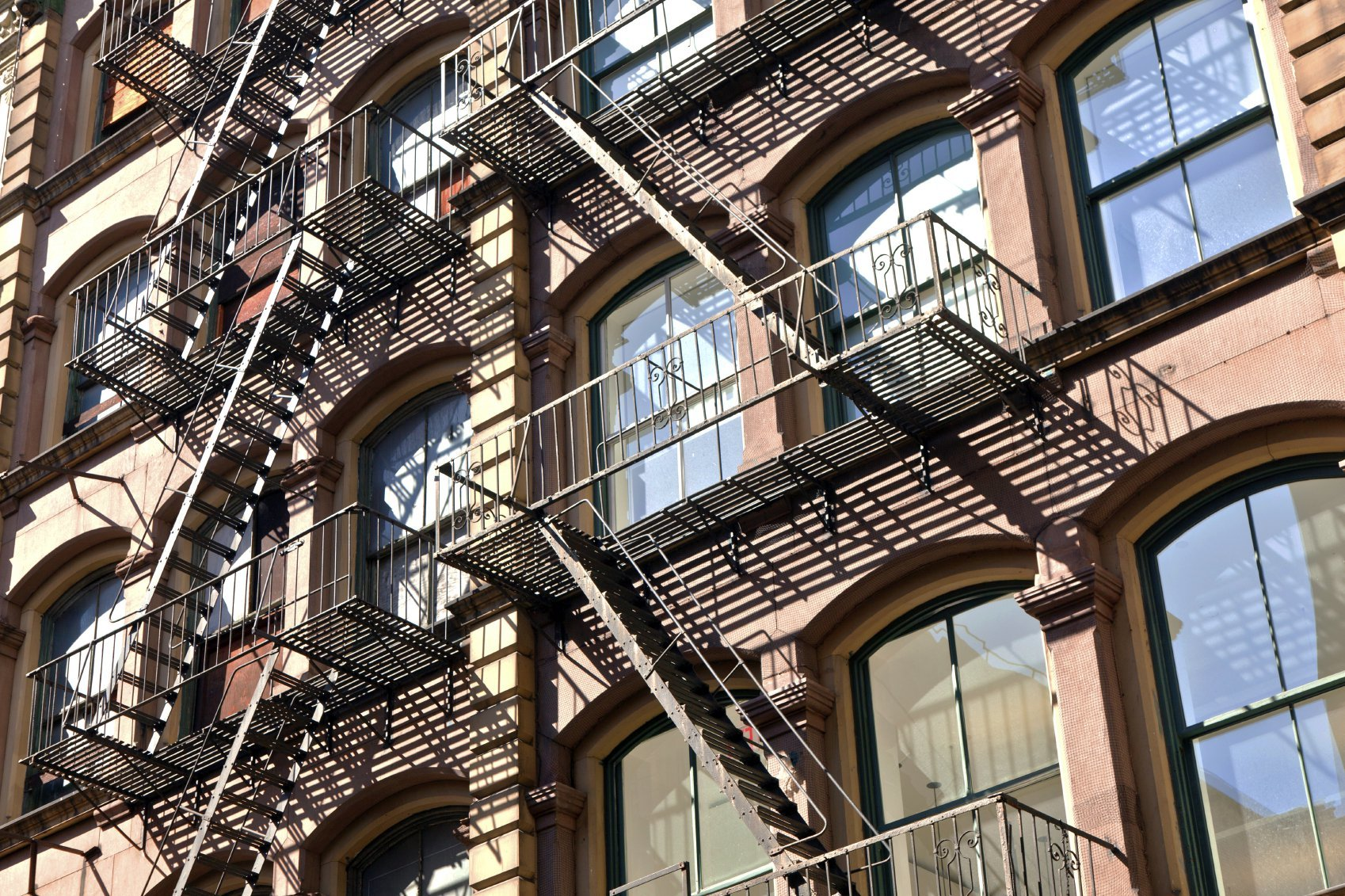 Best Rent Stabilized Apartments Nyc