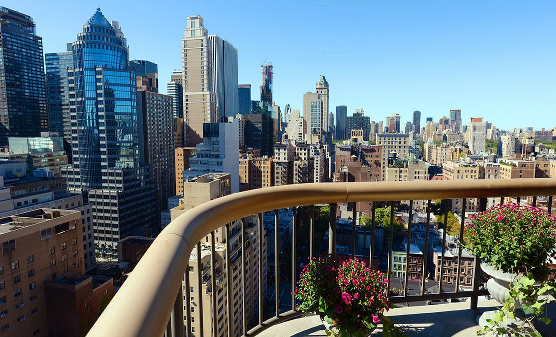 Forget the broker will this app forever change the way for No broker fee apartments nyc