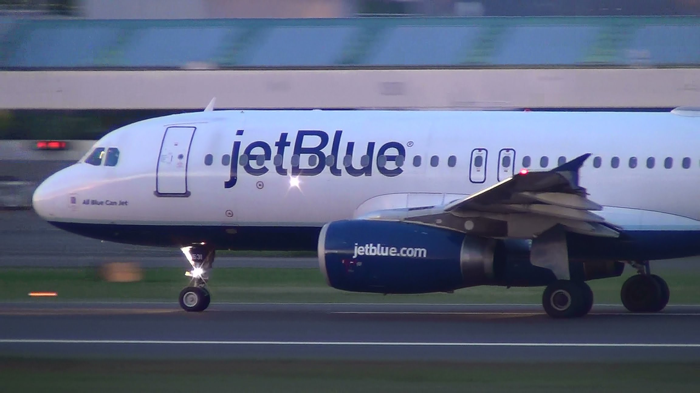 there 39 s only three hours left on this crazy flash sale jetblue 39 s selling 39 flights. Black Bedroom Furniture Sets. Home Design Ideas