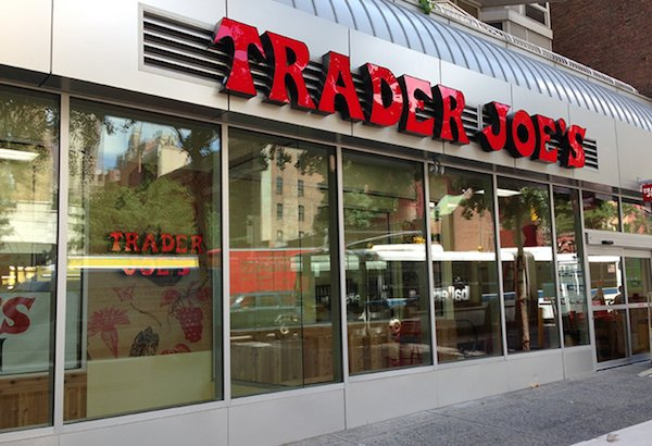 soon we 39 ll be able to wait in line at 4 new trader joe 39 s locations coming to nyc. Black Bedroom Furniture Sets. Home Design Ideas