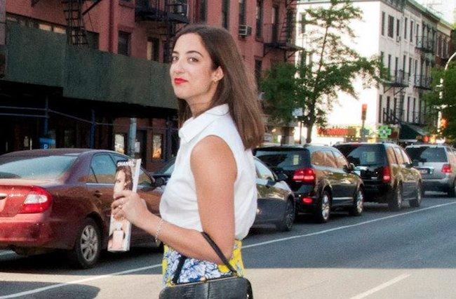Generation millennials dating facebook official new york times