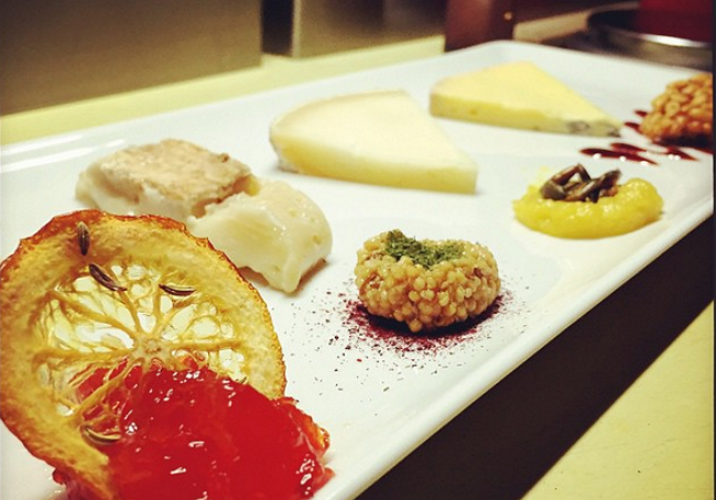 Pour the Wine \u0026 Cut the Cheese 7 Best Places for Amazing Cheese Plates in NYC & Pour the Wine \u0026 Cut the Cheese: 7 Best Places for Amazing Cheese ...